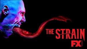 Is There The Strain Season 4? Cancelled Or Renewed?