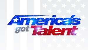 Is There America's Got Talent Season 12? Cancelled Or Renewed?
