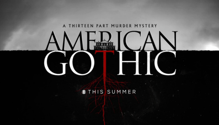 american gothic cancelled renewed season 2