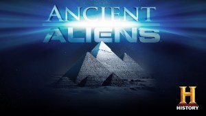Is There Ancient Aliens Season 12? Cancelled Or Renewed?