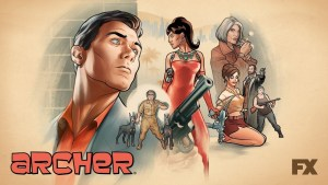 archer season 8 renewed?