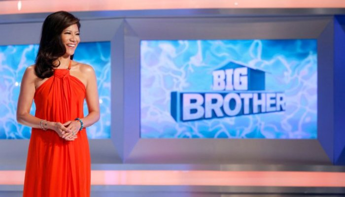 Is There Big Brother Season 19? Cancelled Or Renewed?