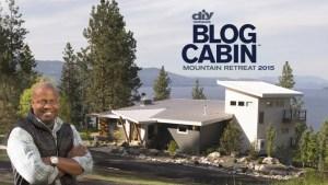 blog cabin renewed season 10 diy