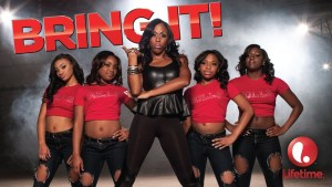 Is There Bring It! Season 4? Cancelled Or Renewed?