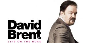david brent life on the road netflix