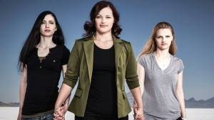 Is There Escaping Polygamy Season 3? Cancelled Or Renewed?