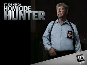 Is There Homicide Hunter Season 7? Cancelled Or Renewed?