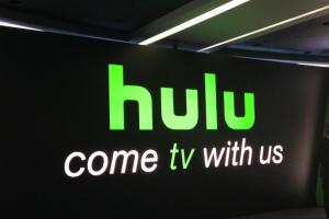 hulu cancelled or renewed tv shows