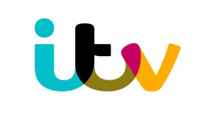 ITV announces reboot of game shows