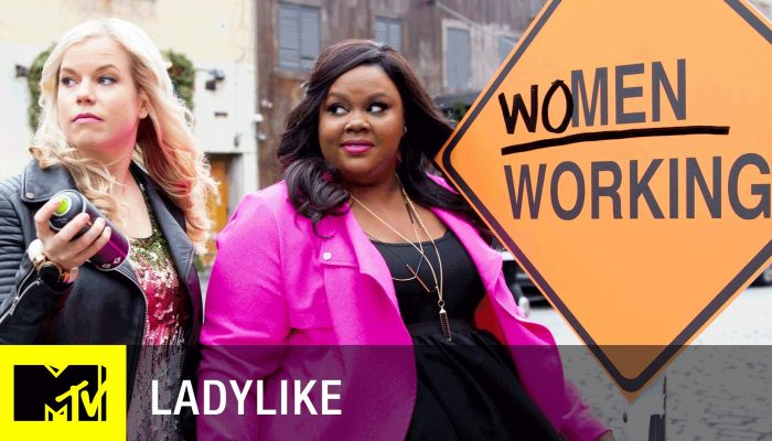 Is There Ladylike Season 2? Cancelled Or Renewed?