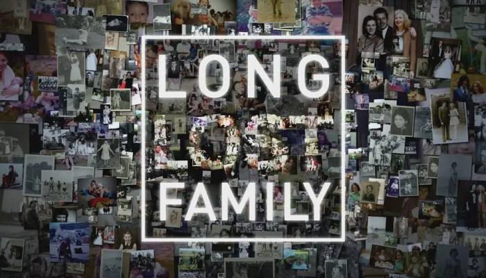 long lost family renewed season 2 tlc