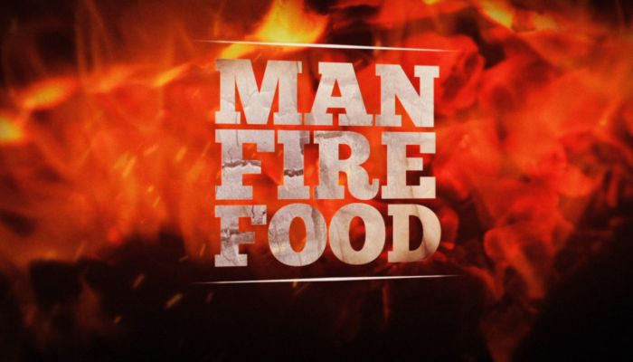 Man Fire Food Renewed For Seaosn 9