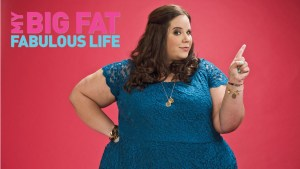 Is There My Big Fat Fabulous Life Season 4? Cancelled Or Renewed?