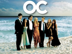 The O.C. season 5 revival?