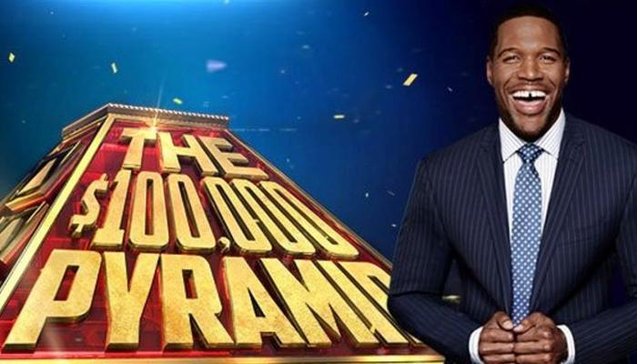 $100,000 Pyramid Cancelled Or Renewed For Season 2?
