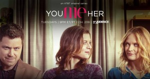 you me her season 2 renewal