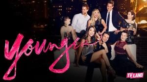 younger season 4 renewal