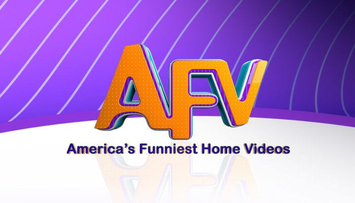 America's Funniest Home Videos Season 28? Cancelled Or Renewed?