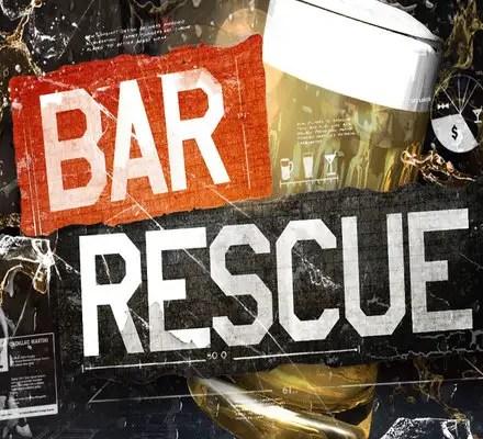 bar rescue renewed for season 7