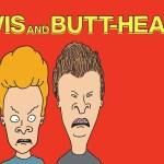 Beavis and Butt-Head season 10 revival?