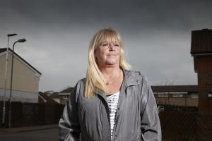 benefits street cancelled no series 3
