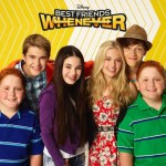 Is There Best Friends Whenever Season 3? Cancelled Or Renewed?