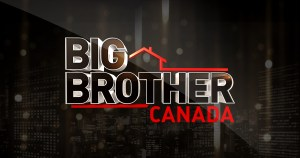 Big Brother Canada renewed