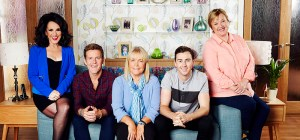 birds of a feather series 10 renewal?