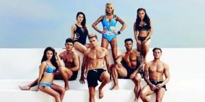 ex on the beach season 5 renewed