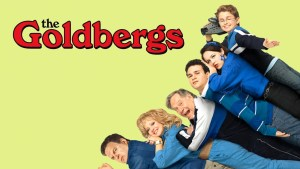 Is There The Goldbergs Season 5? Cancelled Or Renewed