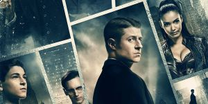 Gotham Season 4 Cancelled Or Renewed?