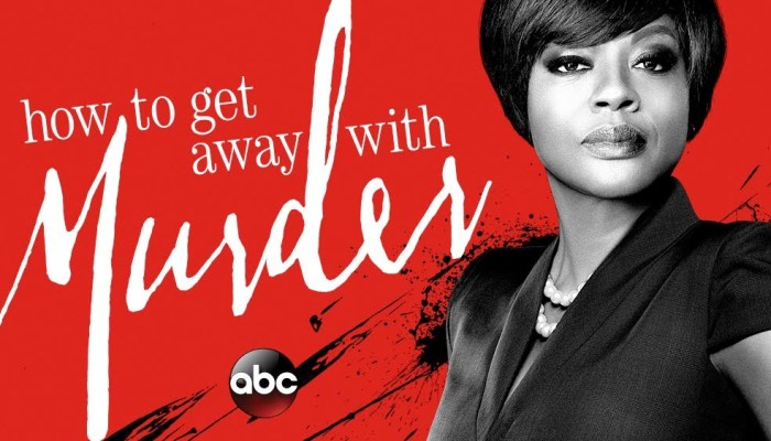 How to Get Away With Murder Season 4? Cancelled Or Renewed?