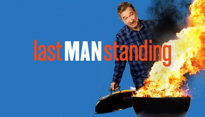 Is There Last Man Standing Season 7? Cancelled Or Renewed?