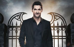 Lucifer Season 3 Cancelled Or Renewed?