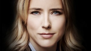 Is There Madam Secretary Season 4? Cancelled Or Renewed?