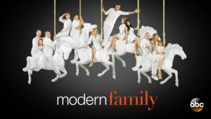 Modern Family Close To Season 11 Renewal