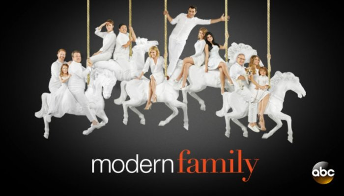 Modern Family Close To Season 11 Renewal