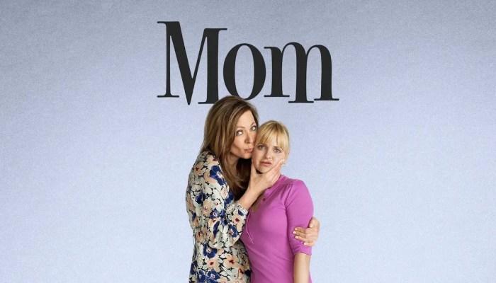 Mom Season 5 Cancelled Or Renewed?