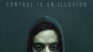 mr. robot cancelled or renewed