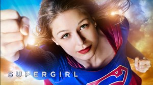Is There Supergirl Season 3? Cancelled Or Renewed?