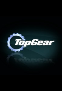 top gear renewed for season 29