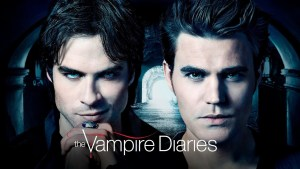 Is There The Vampire Diaries Season 8? Cancelled Or Renewed?