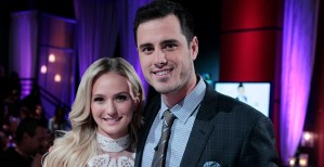 Ben & Lauren: Happily Ever After? Cancelled Or Renewed For Season 2?