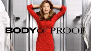 body of proof season 4 revival for cancelled abc series?