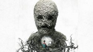Channel Zero Season 2 2017