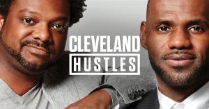 Cleveland Hustles Cancelled Or Renewed For Season 2?