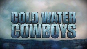 Cold Water Cowboys Season 4 Cancelled Or Renewed?