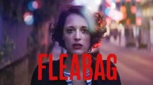 fleabag cancelled or renewed