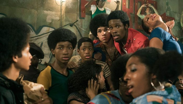 the get down season 2 renewal cancellation netflix