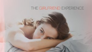 girlfriend experience season 2 renewal starz